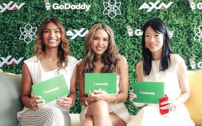 Beauty queens morph into smart entrepreneurs