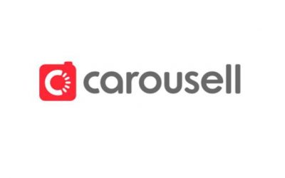 Carousell Autos 'Christmas OverDRIVE': Buy 1 Take 1 in Brand New Cars