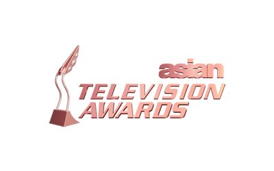 25th Asian Television Awards garners hundreds of nominations from Asia-Pacific