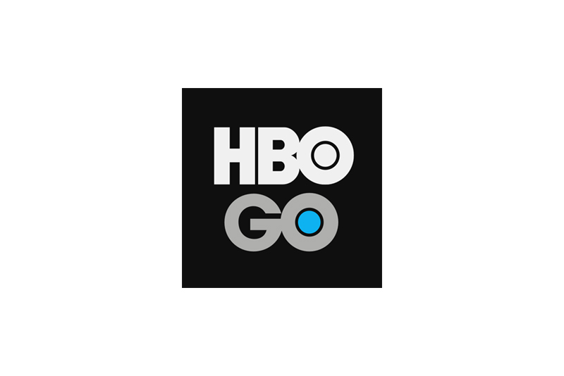HBO GO launched in the Philippines