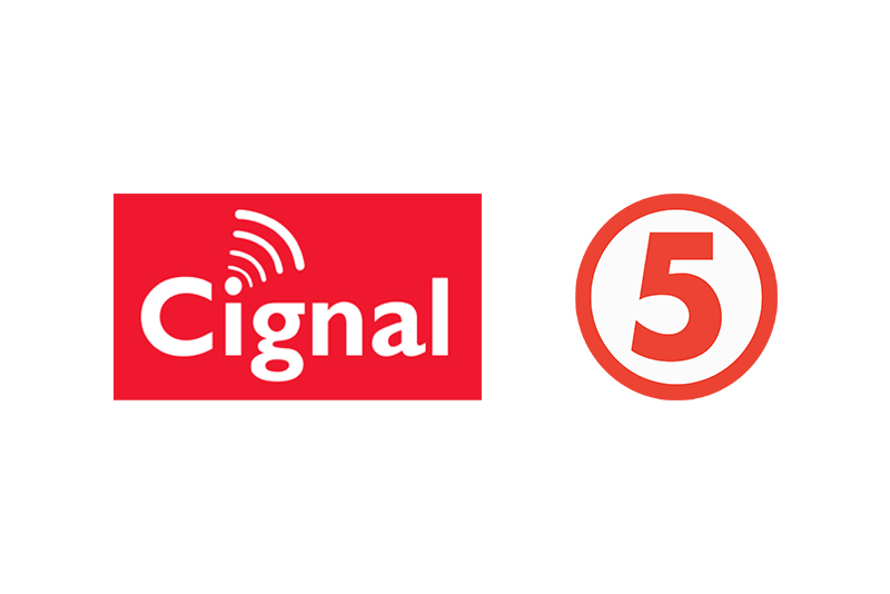 TV5 positions itself as network of the new normal