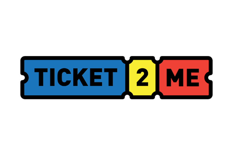 Ticket2Me innovates to survive pandemic, launches integrated ticketing and video platform