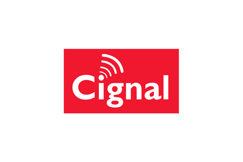 Cignal Entertainment sweeps Urian major awards