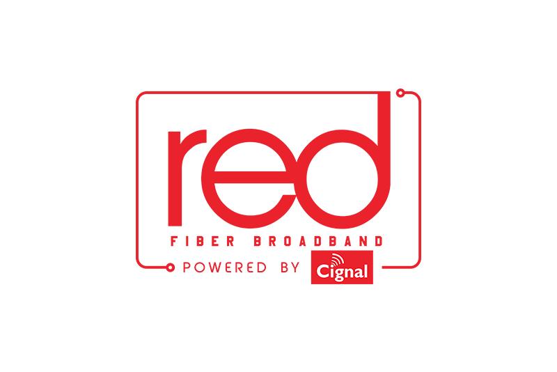 Radius Telecoms, Cignal TV team up to offer fiber broadband and pay-TV service