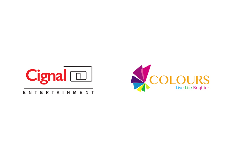 Cignal TV rolls out red carpet for OPM royalties